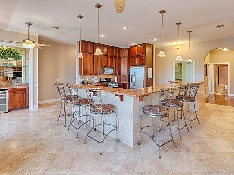 A Perfect Pearl House/Cottage rental in Destin Beach House Rentals in Destin Florida - #7