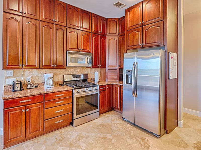 A Perfect Pearl House/Cottage rental in Destin Beach House Rentals in Destin Florida - #8