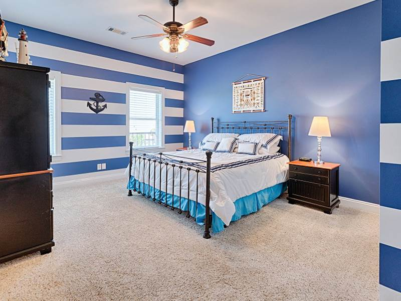 A Perfect Pearl House/Cottage rental in Destin Beach House Rentals in Destin Florida - #11
