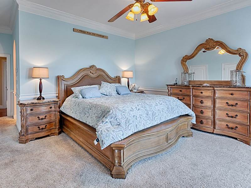 A Perfect Pearl House/Cottage rental in Destin Beach House Rentals in Destin Florida - #13