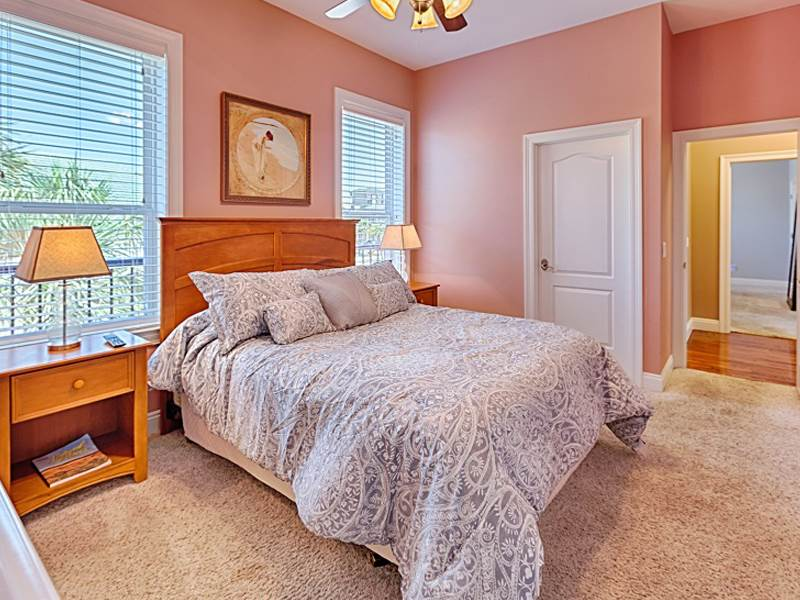 A Perfect Pearl House/Cottage rental in Destin Beach House Rentals in Destin Florida - #15