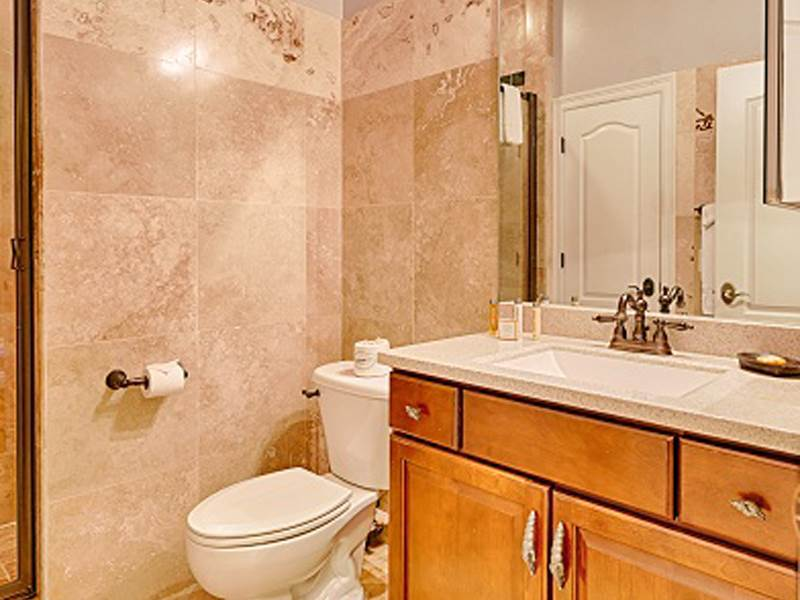 A Perfect Pearl House/Cottage rental in Destin Beach House Rentals in Destin Florida - #18