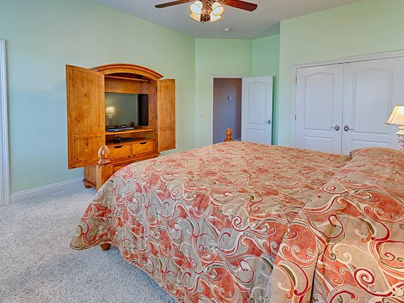 A Perfect Pearl House/Cottage rental in Destin Beach House Rentals in Destin Florida - #19