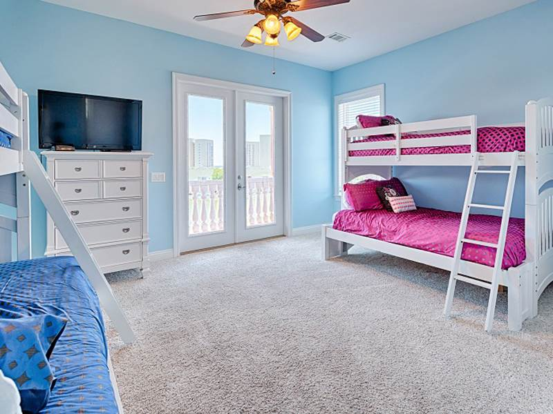 A Perfect Pearl House/Cottage rental in Destin Beach House Rentals in Destin Florida - #21