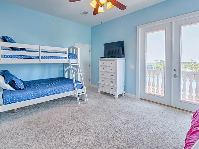 A Perfect Pearl House/Cottage rental in Destin Beach House Rentals in Destin Florida - #22