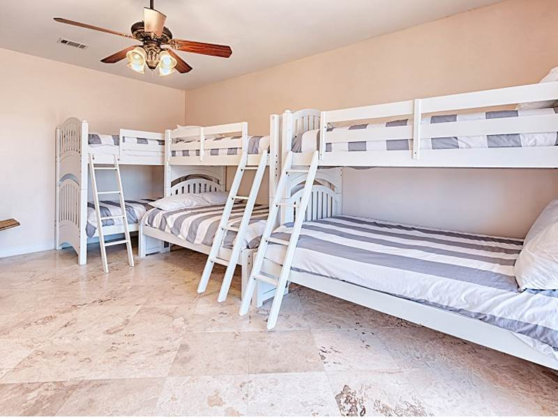 A Perfect Pearl House/Cottage rental in Destin Beach House Rentals in Destin Florida - #24