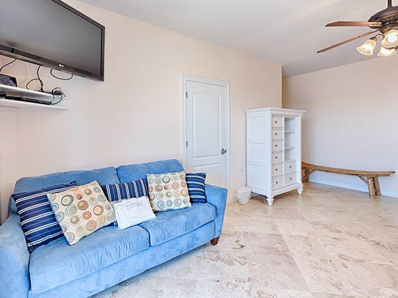 A Perfect Pearl House/Cottage rental in Destin Beach House Rentals in Destin Florida - #25