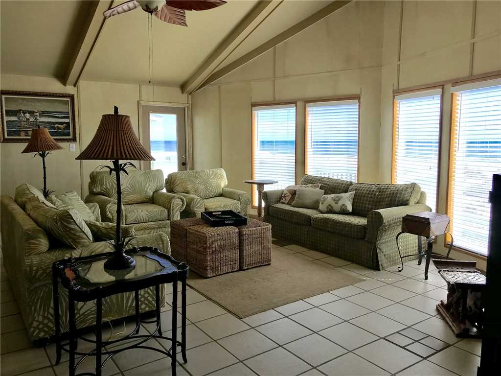 A Whale of a Time | Pet Friendly House / Cottage rental in Gulf Shores House Rentals in Gulf Shores Alabama - #2