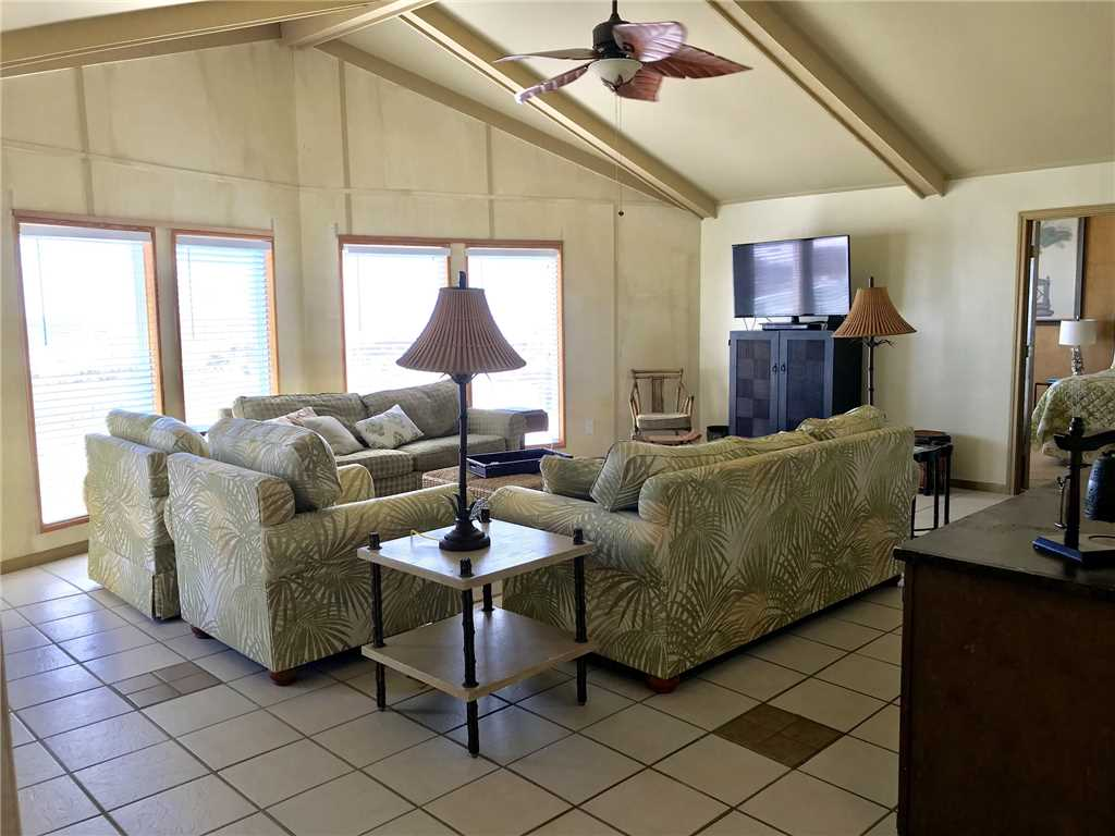 A Whale of a Time | Pet Friendly House / Cottage rental in Gulf Shores House Rentals in Gulf Shores Alabama - #3