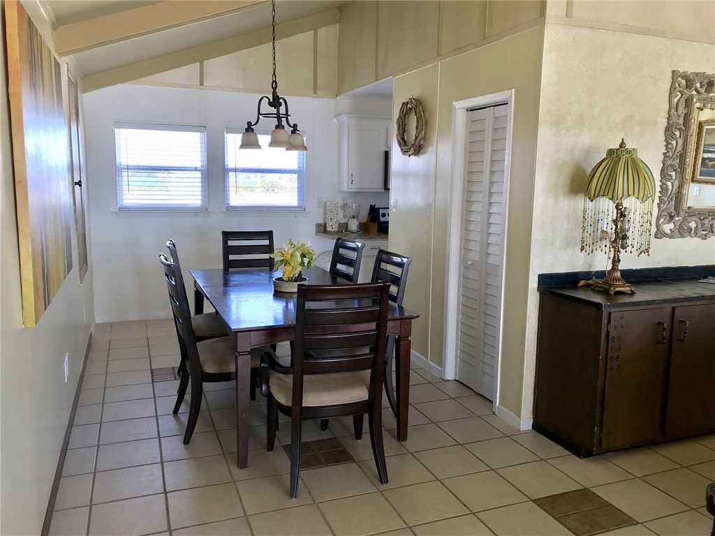 A Whale of a Time | Pet Friendly House / Cottage rental in Gulf Shores House Rentals in Gulf Shores Alabama - #4