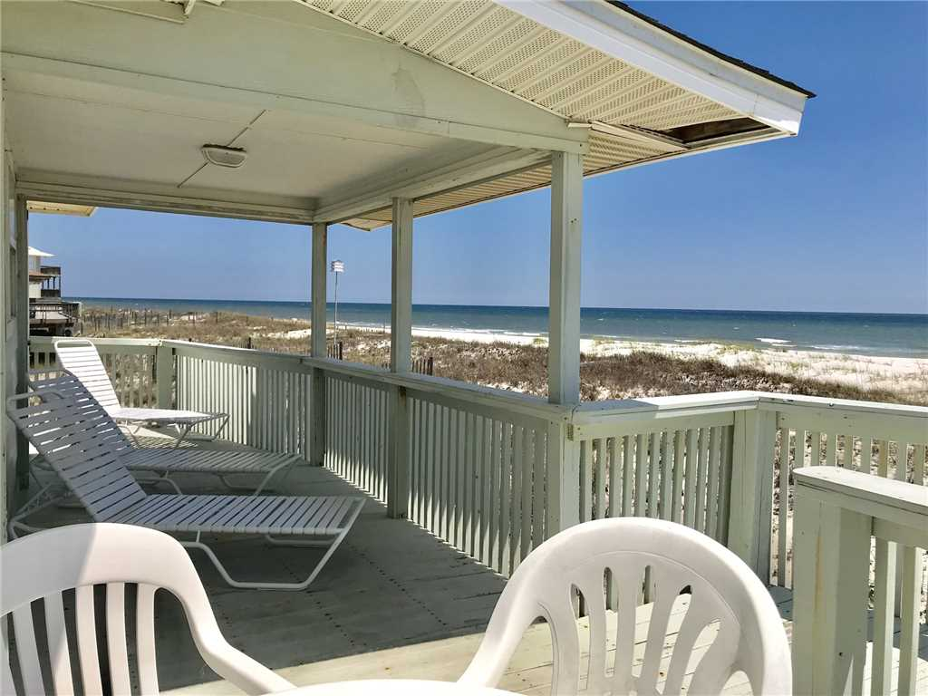 A Whale of a Time | Pet Friendly House / Cottage rental in Gulf Shores House Rentals in Gulf Shores Alabama - #22