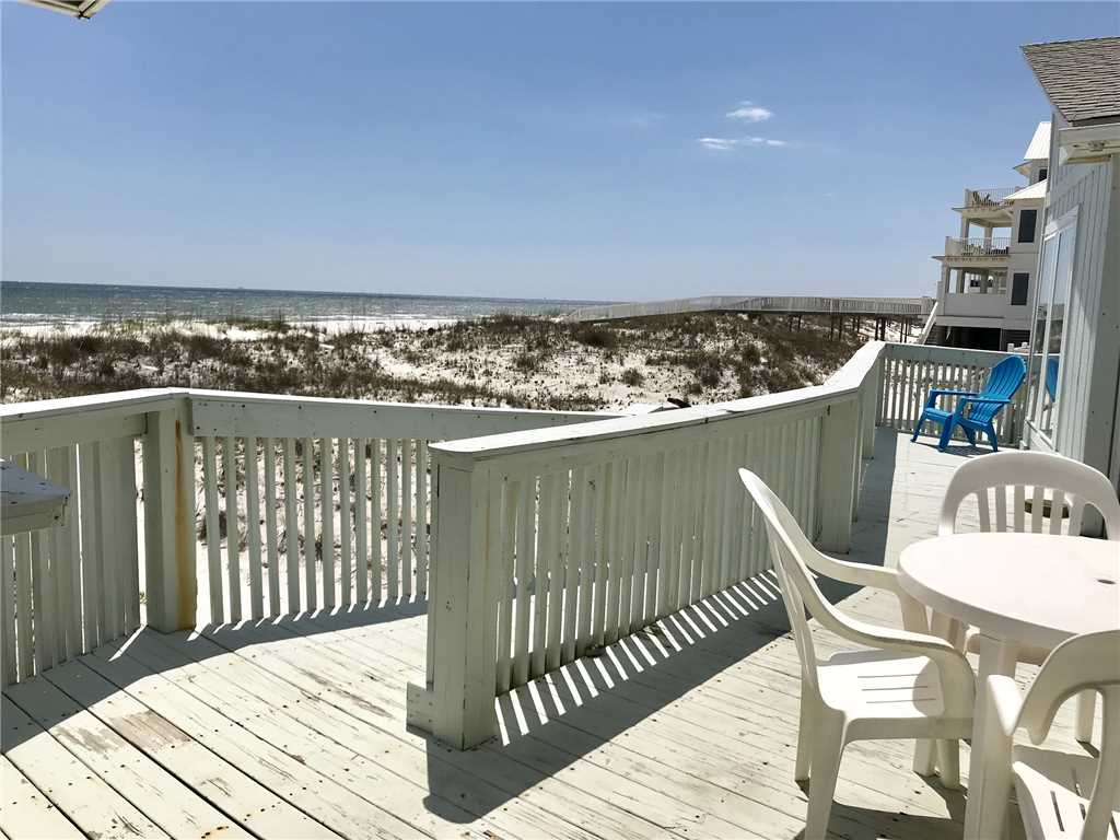A Whale of a Time | Pet Friendly House / Cottage rental in Gulf Shores House Rentals in Gulf Shores Alabama - #24