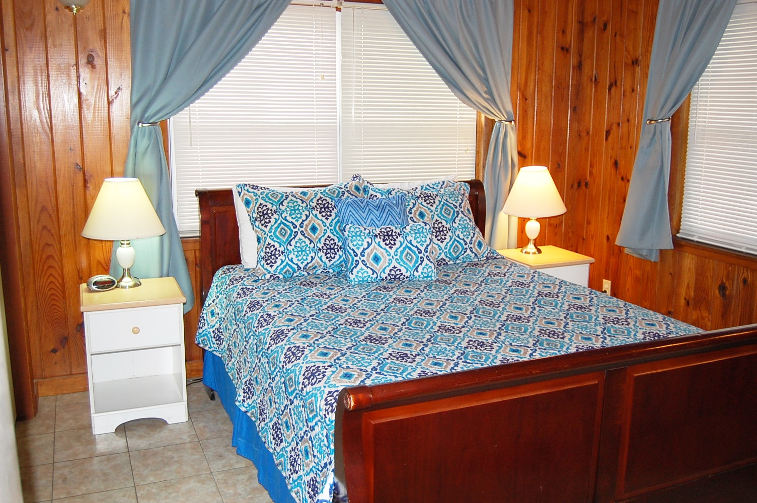 ALAVISTA          Sm Pets House / Cottage rental in Gulf Shores House Rentals in Gulf Shores Alabama - #15