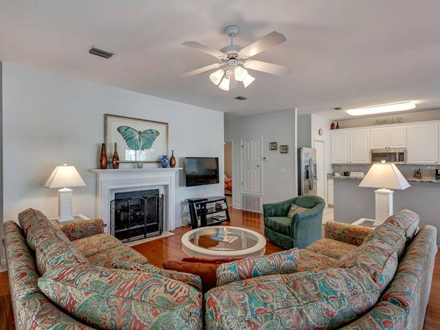 All About Fun Condo rental in Seagrove Beach House Rentals in Highway 30-A Florida - #1