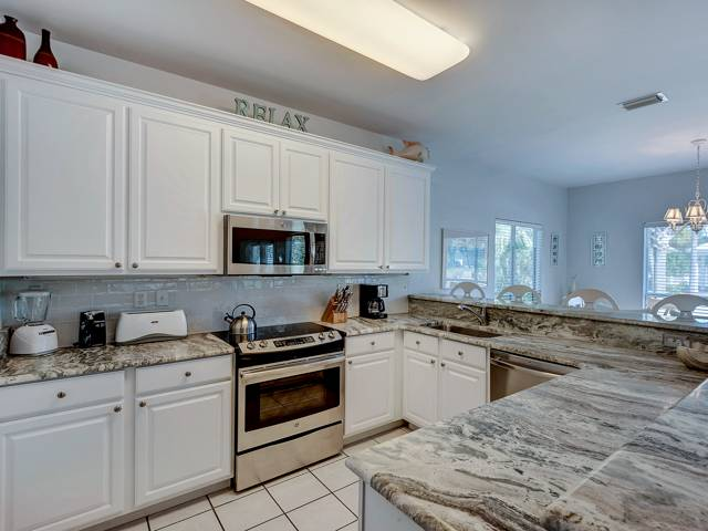 All About Fun Condo rental in Seagrove Beach House Rentals in Highway 30-A Florida - #3