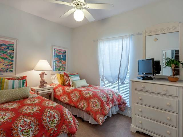 All About Fun Condo rental in Seagrove Beach House Rentals in Highway 30-A Florida - #7