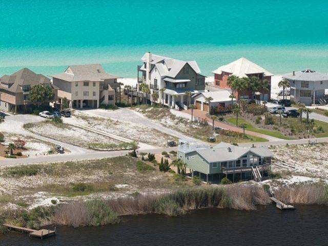 All's Well Condo rental in Seagrove Beach House Rentals in Highway 30-A Florida - #2