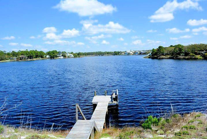 All's Well Condo rental in Seagrove Beach House Rentals in Highway 30-A Florida - #4