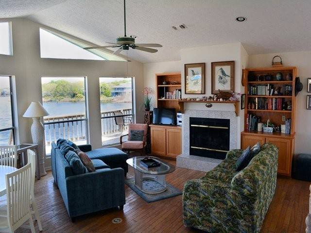 All's Well Condo rental in Seagrove Beach House Rentals in Highway 30-A Florida - #6