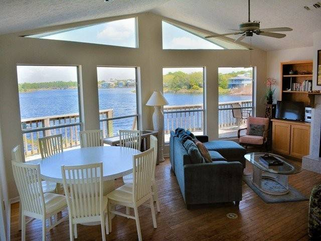 All's Well Condo rental in Seagrove Beach House Rentals in Highway 30-A Florida - #7