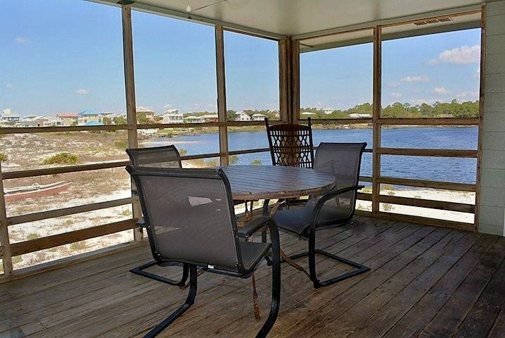 All's Well Condo rental in Seagrove Beach House Rentals in Highway 30-A Florida - #9