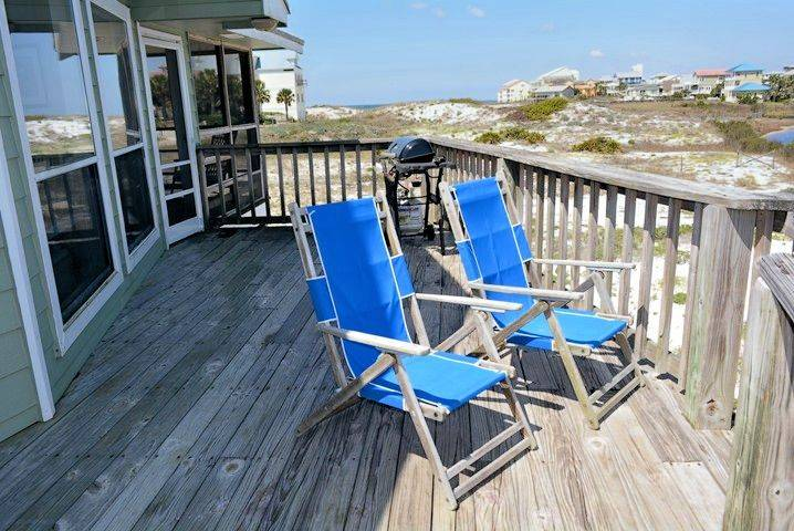 All's Well Condo rental in Seagrove Beach House Rentals in Highway 30-A Florida - #10
