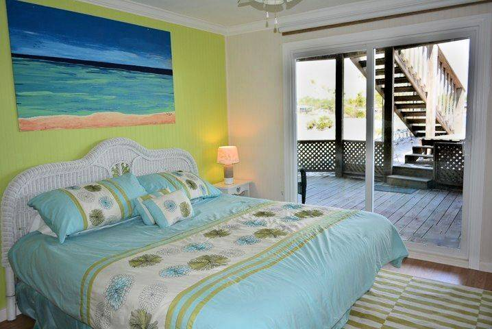 All's Well Condo rental in Seagrove Beach House Rentals in Highway 30-A Florida - #11