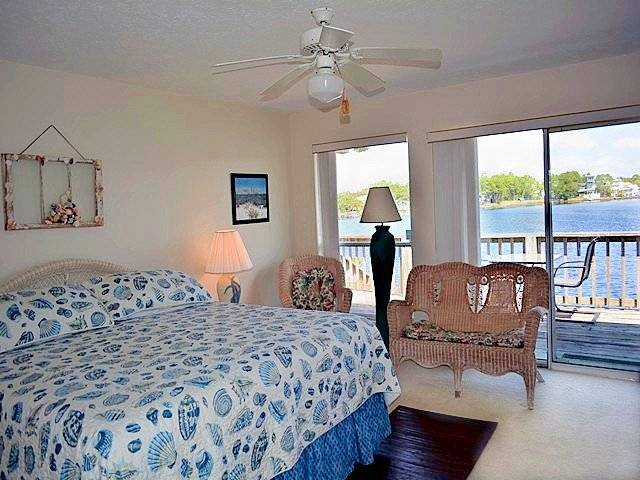 All's Well Condo rental in Seagrove Beach House Rentals in Highway 30-A Florida - #13