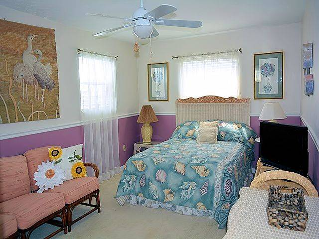 All's Well Condo rental in Seagrove Beach House Rentals in Highway 30-A Florida - #15