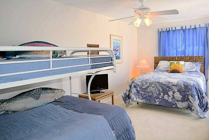 All's Well Condo rental in Seagrove Beach House Rentals in Highway 30-A Florida - #17