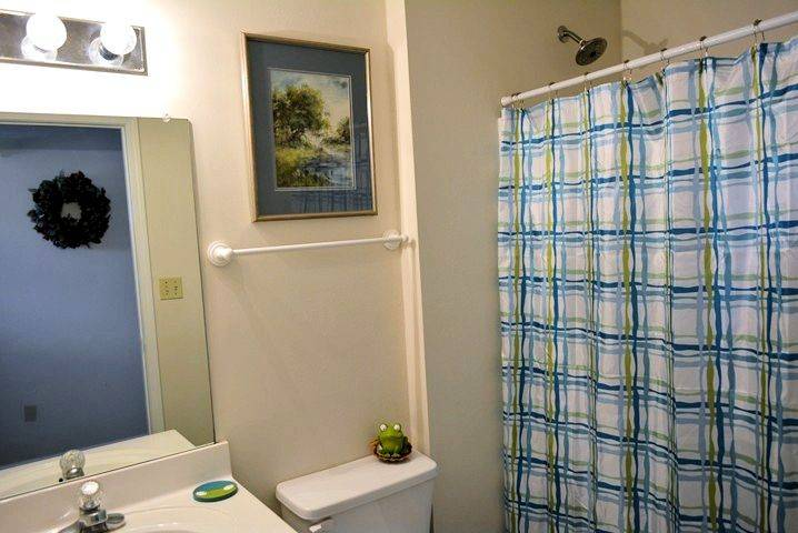 All's Well Condo rental in Seagrove Beach House Rentals in Highway 30-A Florida - #20