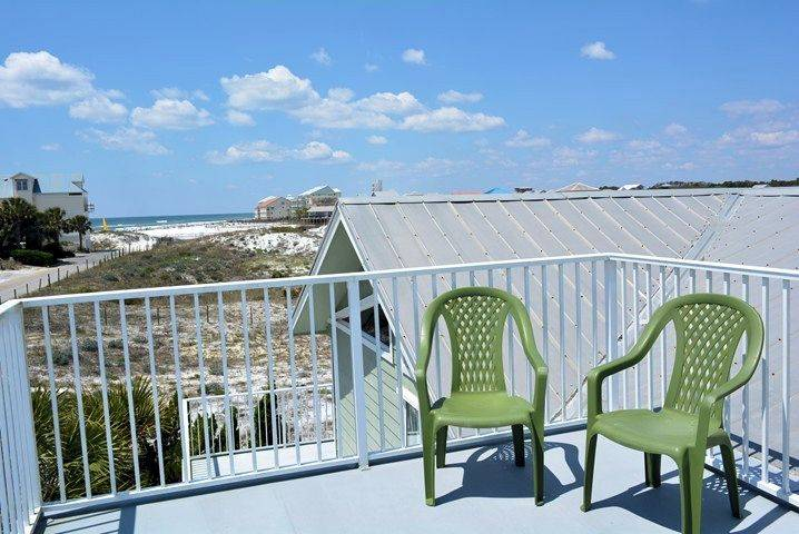 All's Well Condo rental in Seagrove Beach House Rentals in Highway 30-A Florida - #22