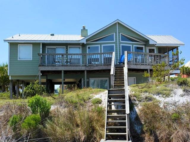 All's Well Condo rental in Seagrove Beach House Rentals in Highway 30-A Florida - #24