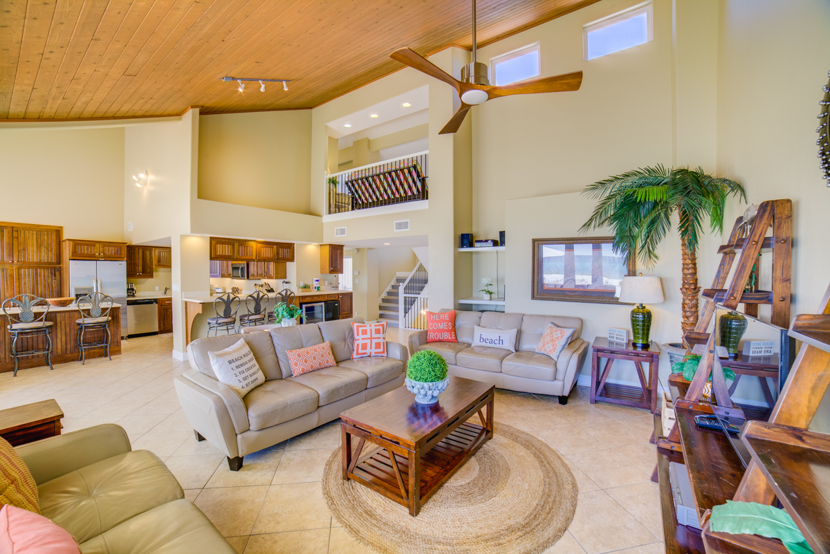 Ariola 100 House/Cottage rental in Pensacola Beach House Rentals in Pensacola Beach Florida - #4