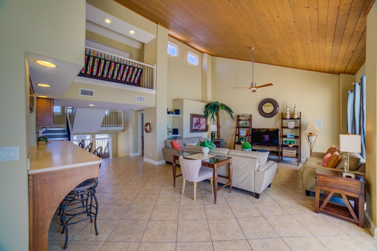 Ariola 100 House/Cottage rental in Pensacola Beach House Rentals in Pensacola Beach Florida - #5