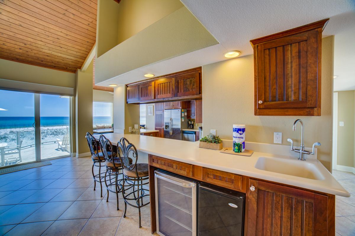 Ariola 100 House/Cottage rental in Pensacola Beach House Rentals in Pensacola Beach Florida - #6