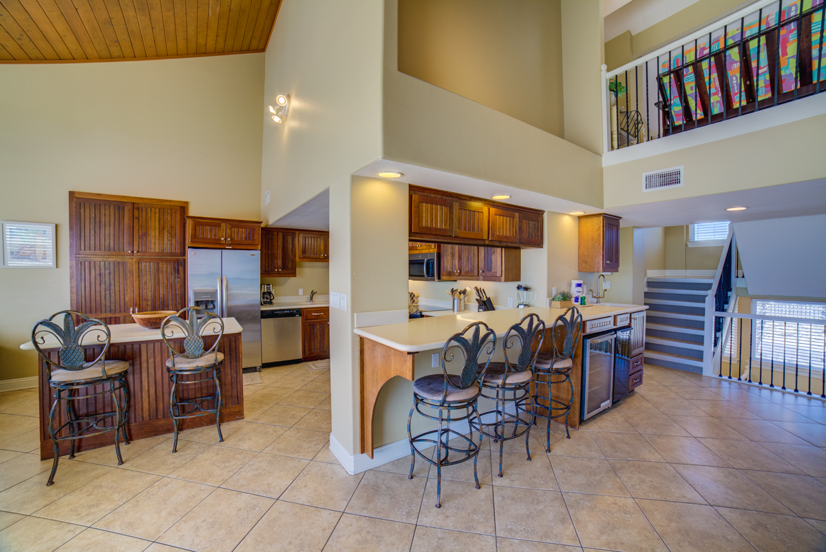 Ariola 100 House/Cottage rental in Pensacola Beach House Rentals in Pensacola Beach Florida - #7