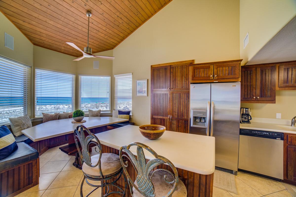 Ariola 100 House/Cottage rental in Pensacola Beach House Rentals in Pensacola Beach Florida - #8