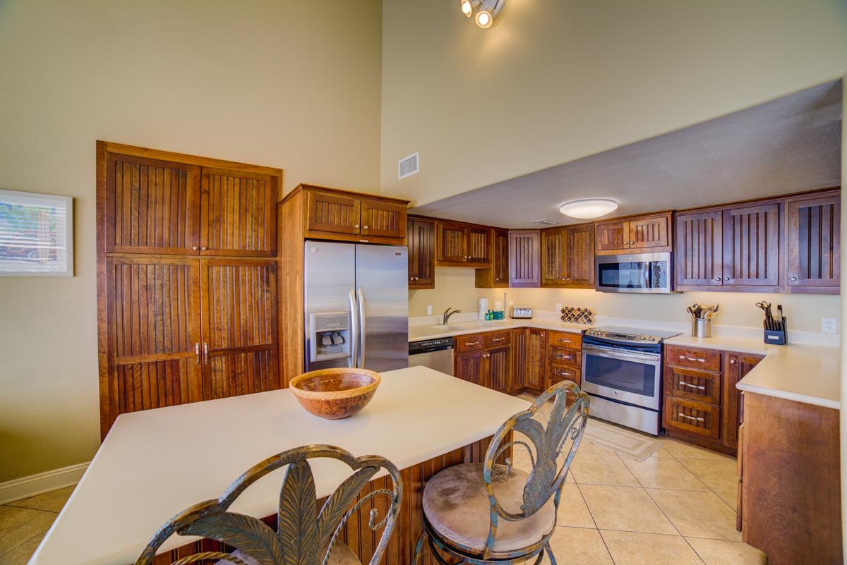 Ariola 100 House/Cottage rental in Pensacola Beach House Rentals in Pensacola Beach Florida - #9