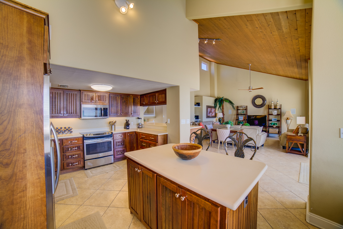 Ariola 100 House/Cottage rental in Pensacola Beach House Rentals in Pensacola Beach Florida - #10