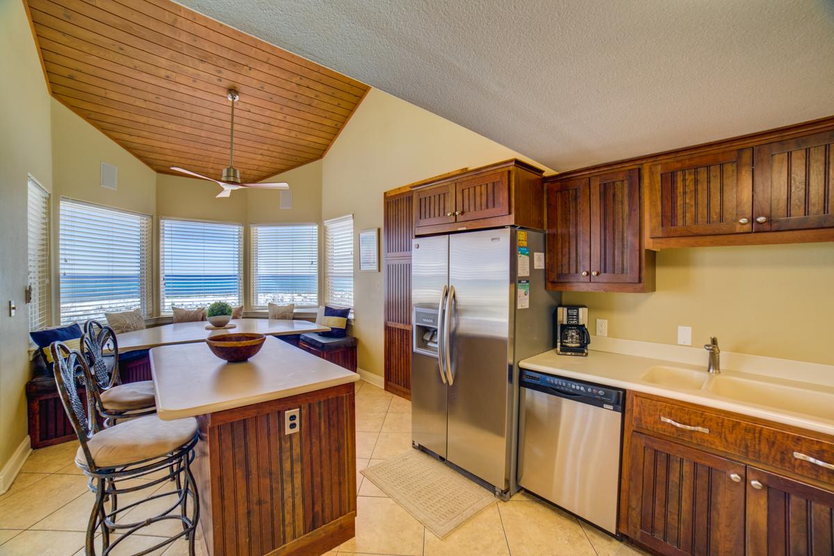 Ariola 100 House/Cottage rental in Pensacola Beach House Rentals in Pensacola Beach Florida - #11