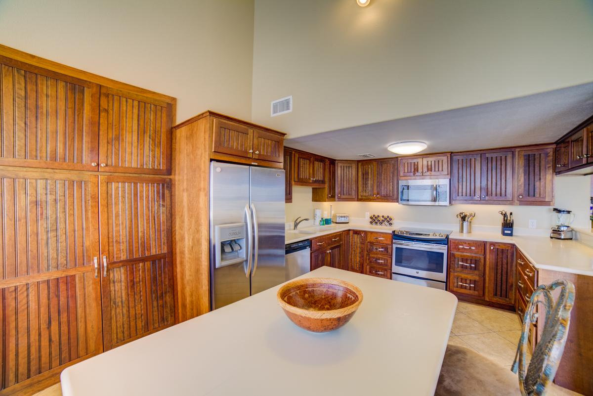 Ariola 100 House/Cottage rental in Pensacola Beach House Rentals in Pensacola Beach Florida - #12
