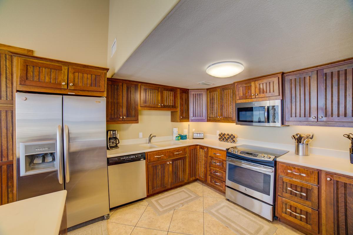 Ariola 100 House/Cottage rental in Pensacola Beach House Rentals in Pensacola Beach Florida - #13