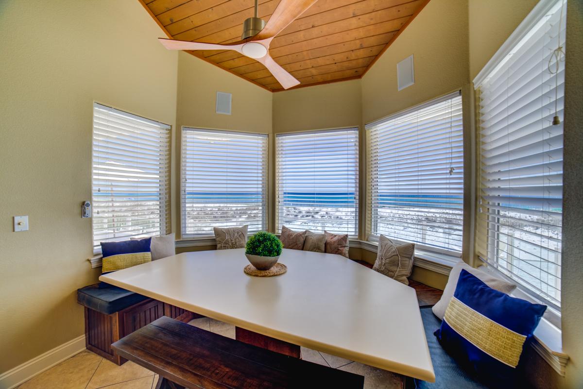 Ariola 100 House/Cottage rental in Pensacola Beach House Rentals in Pensacola Beach Florida - #14