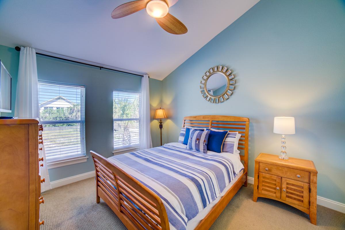 Ariola 100 House/Cottage rental in Pensacola Beach House Rentals in Pensacola Beach Florida - #15