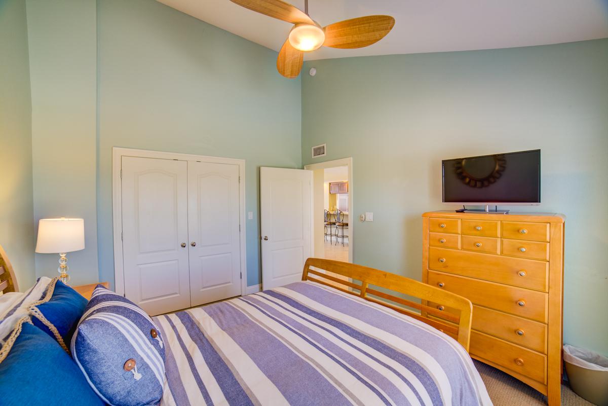 Ariola 100 House/Cottage rental in Pensacola Beach House Rentals in Pensacola Beach Florida - #16