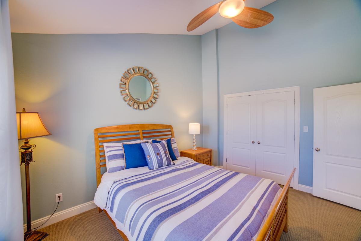 Ariola 100 House/Cottage rental in Pensacola Beach House Rentals in Pensacola Beach Florida - #17