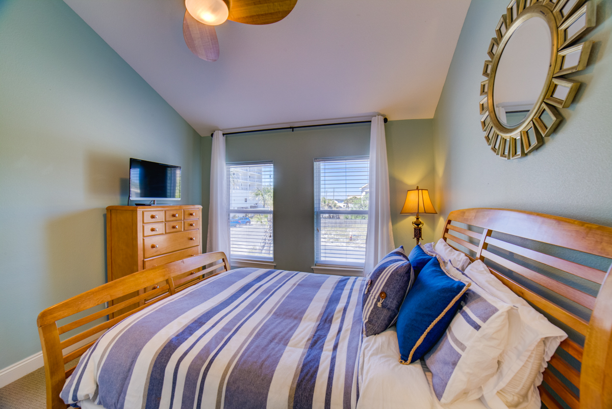 Ariola 100 House/Cottage rental in Pensacola Beach House Rentals in Pensacola Beach Florida - #18