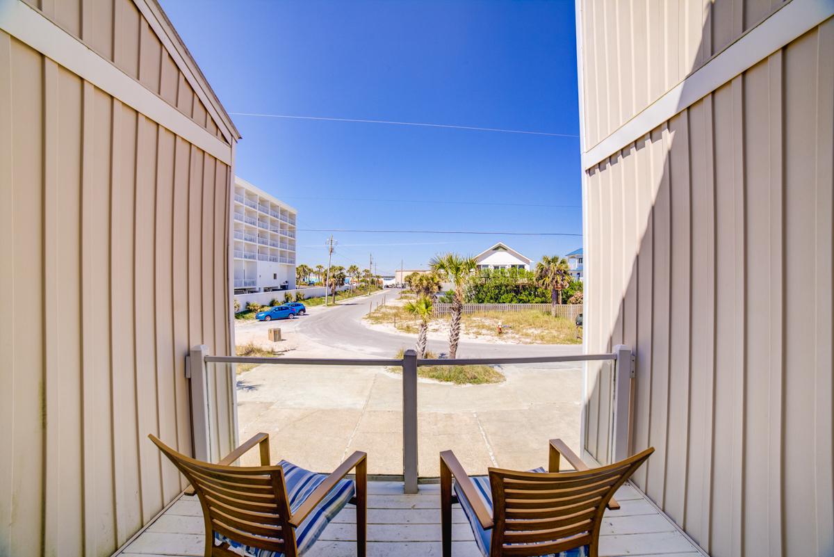 Ariola 100 House/Cottage rental in Pensacola Beach House Rentals in Pensacola Beach Florida - #20