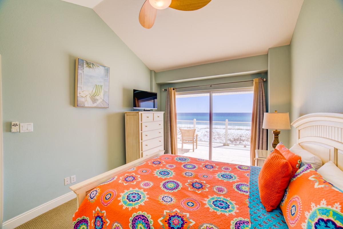 Ariola 100 House/Cottage rental in Pensacola Beach House Rentals in Pensacola Beach Florida - #21
